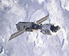 STS088-703-032 -- Unity Node