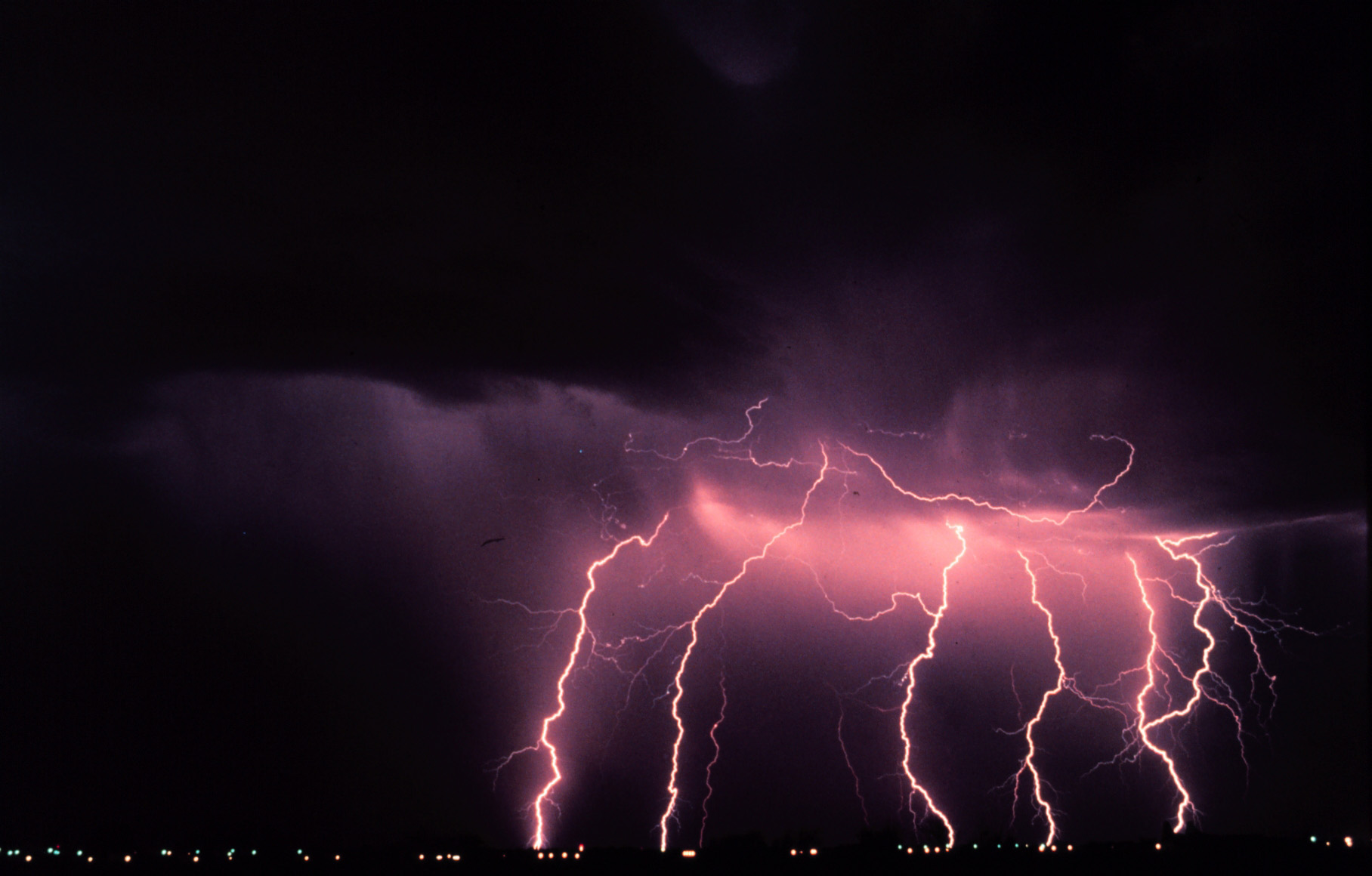 http://www.nasa.gov/images/content/150599main_lightning_photo.jpg