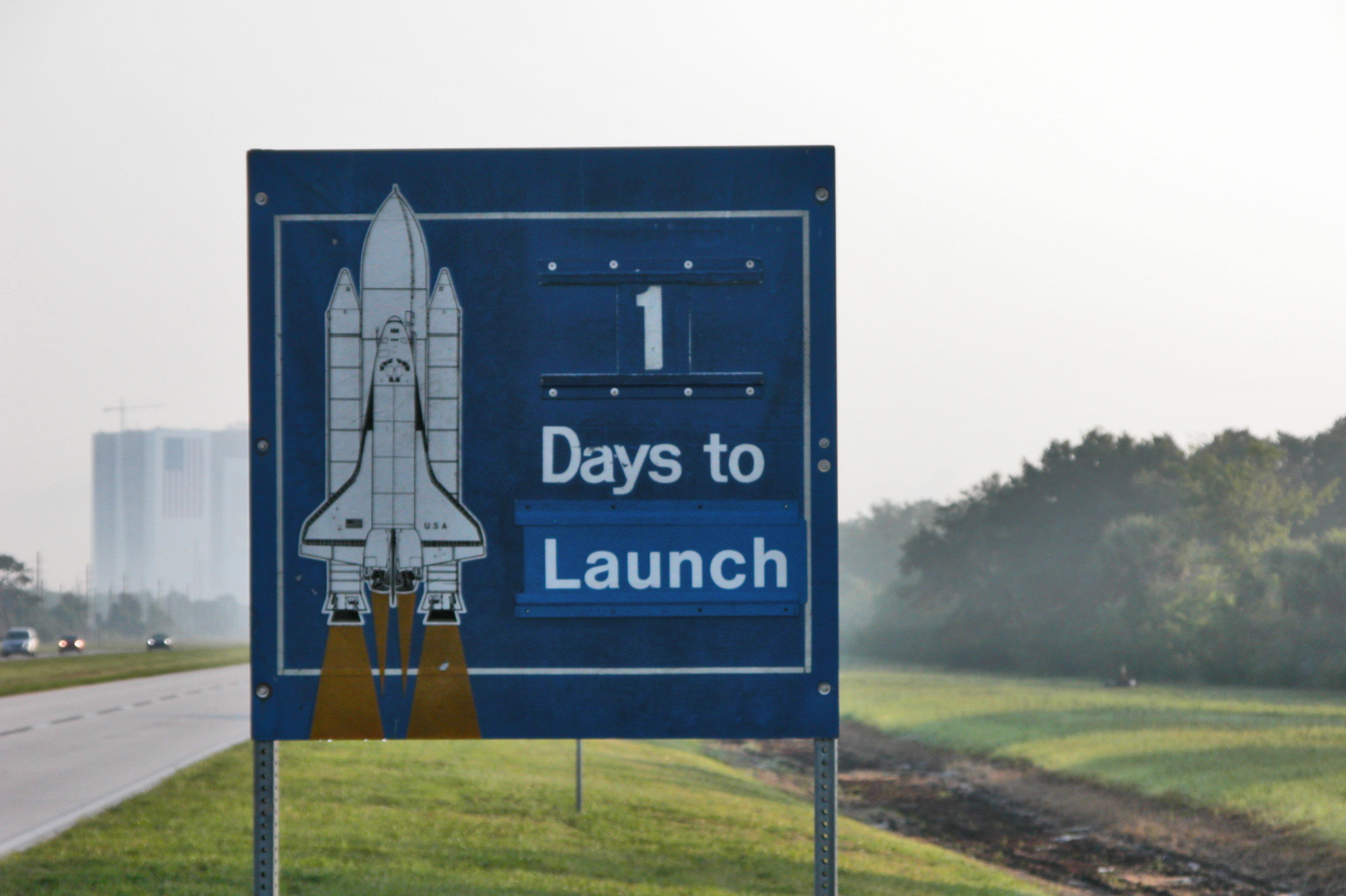 nasa hq countdown - photo #3