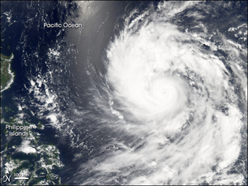 Image of Typhoon Ewiniar