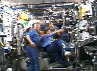 Imagen: NASA(clic para agrandar)