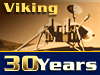 view interactive feature '30 Years: Memories from Mars Viking'