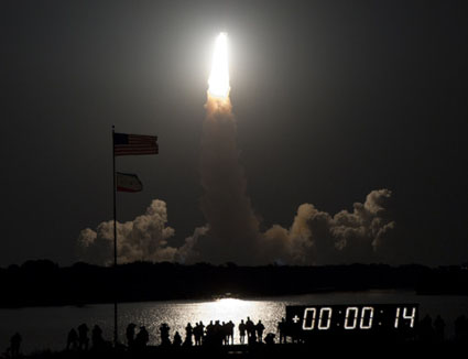 [Obrazek: 153212main_launch-m.jpg]
