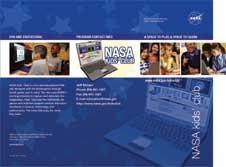 nasa brochure society - photo #29