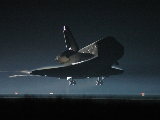 la navette Atlantis en route vers l'ISS 159130main_image_feature_662_ys_4