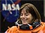 Barbara Morgan, Educator Astronaut