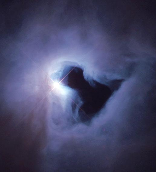 nasa images nebula - photo #26