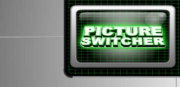 Click to play Picture Switcher
