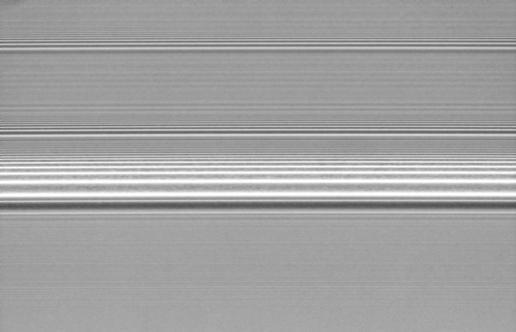 textures surface of saturn nasa - photo #30