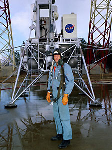 neil armstrong impact - photo #26
