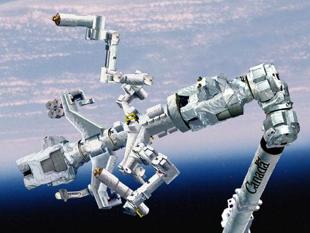 Nasa Expedition 14 Mission Status Briefing Materials