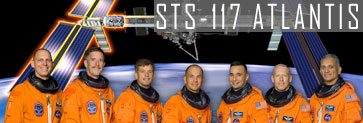 STS117