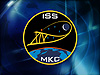Expedition 14 patch