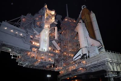 [STS-122 / ISS 1E] Préparations - Page 31 170421main_rss_atlantis