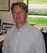 image of Mike McGrath