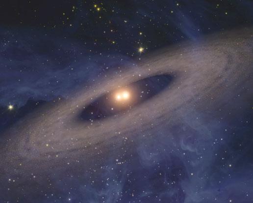 solar system nasa com - photo #27