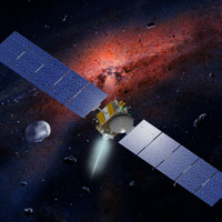 http://www.nasa.gov/images/content/174043main_dawn-concept-200.jpg