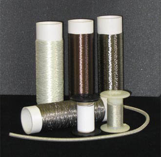 Amberstrand (tm) spool