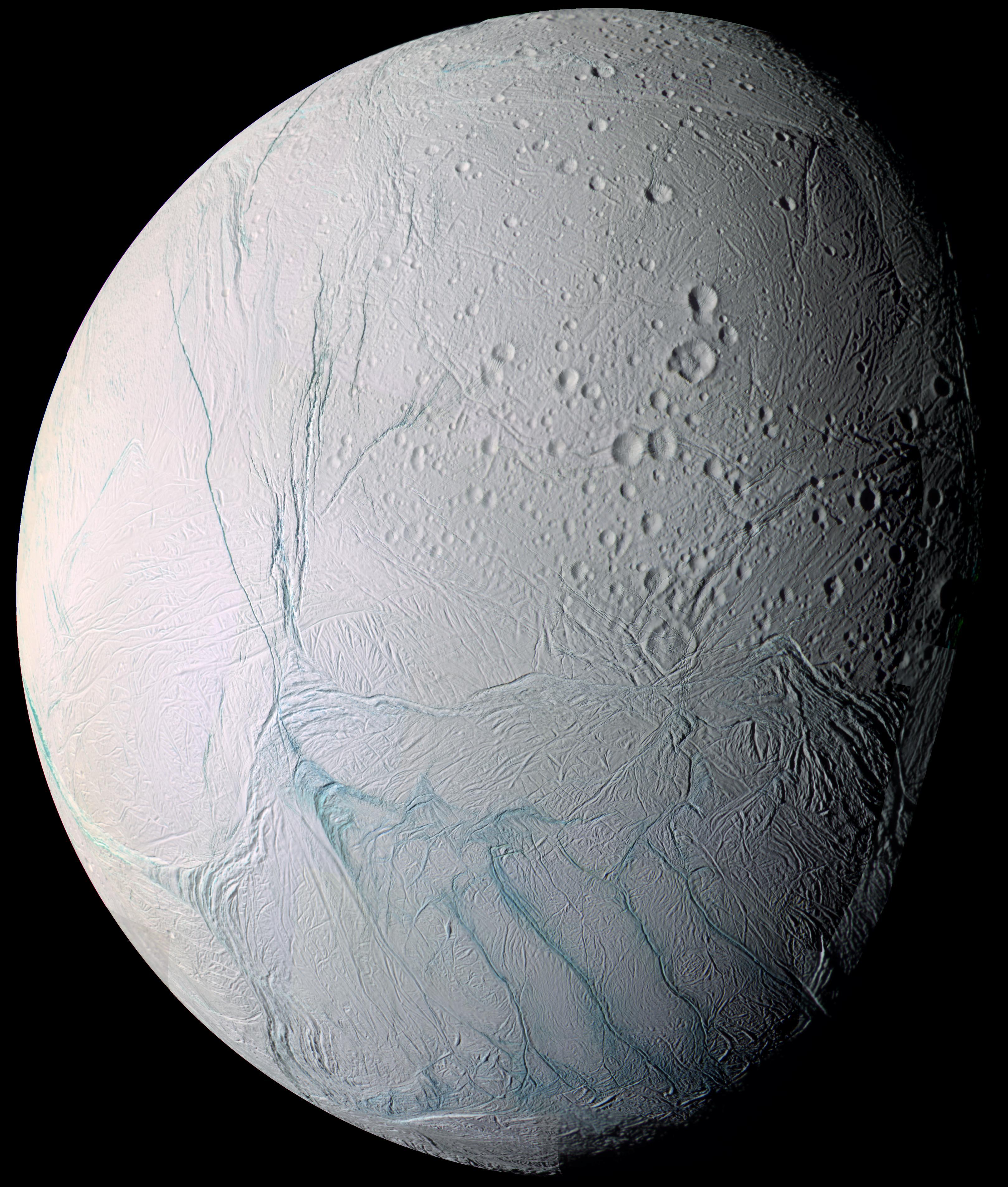 http://www.nasa.gov/images/content/176442main_enceladus_mosaic.jpg