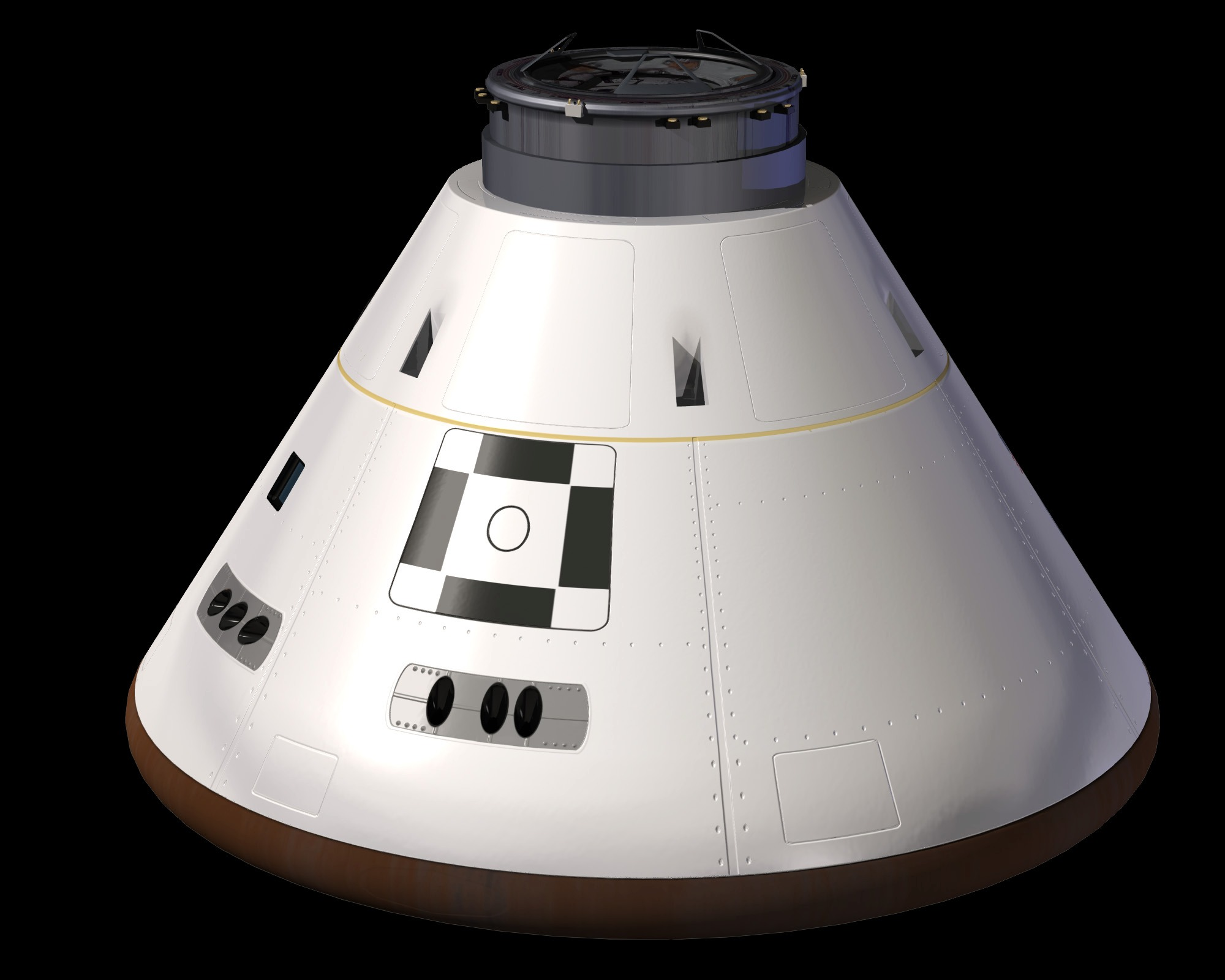 spacecraft with examples - photo #30