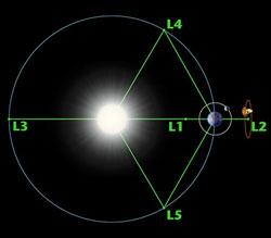 La NASA pense a de grands telescopes spatiaux 181644main_990528b_250