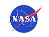 NASA insignia meatball