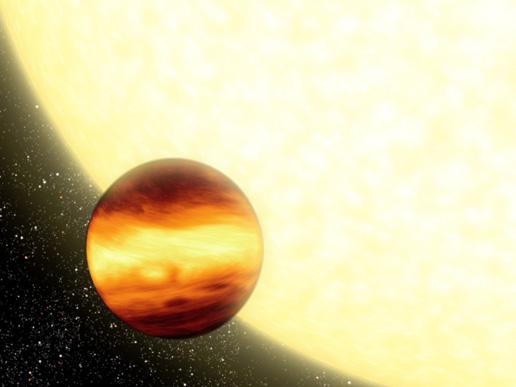 صور رائعة للكون من وكالة ناسا للفضاء - 183663main_image_feature_880_ys_4
