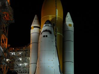 TV EN VIVO: NASA TV EN VIVO