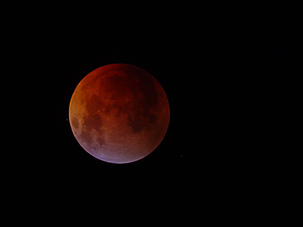 nasa blood moon calendar - photo #2