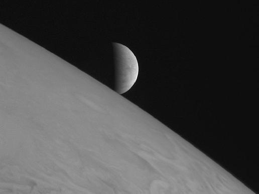 Gallerie de la NASA 188595main_image_feature_907_516-387