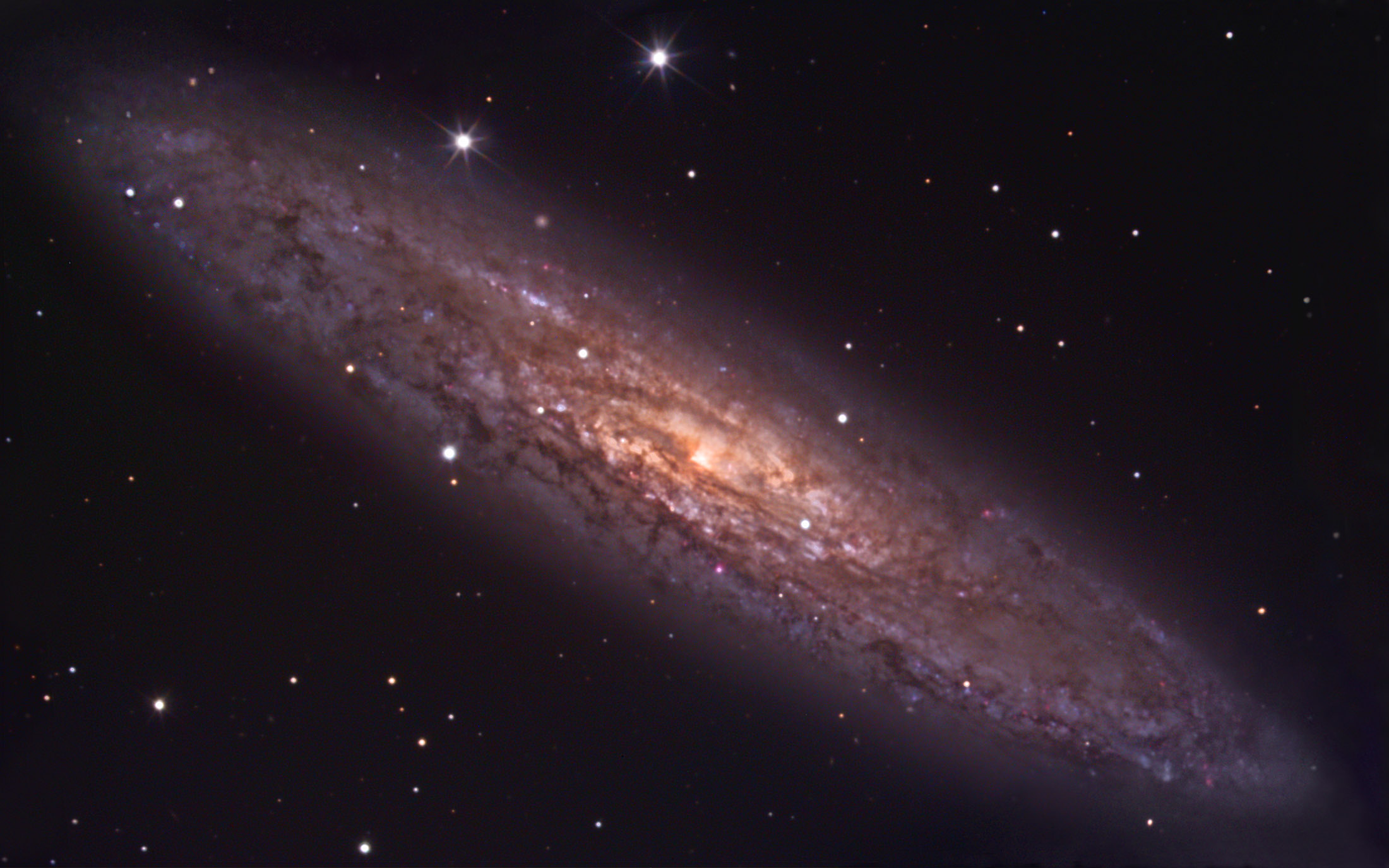 nasa galaxy pictures high resolution - photo #6