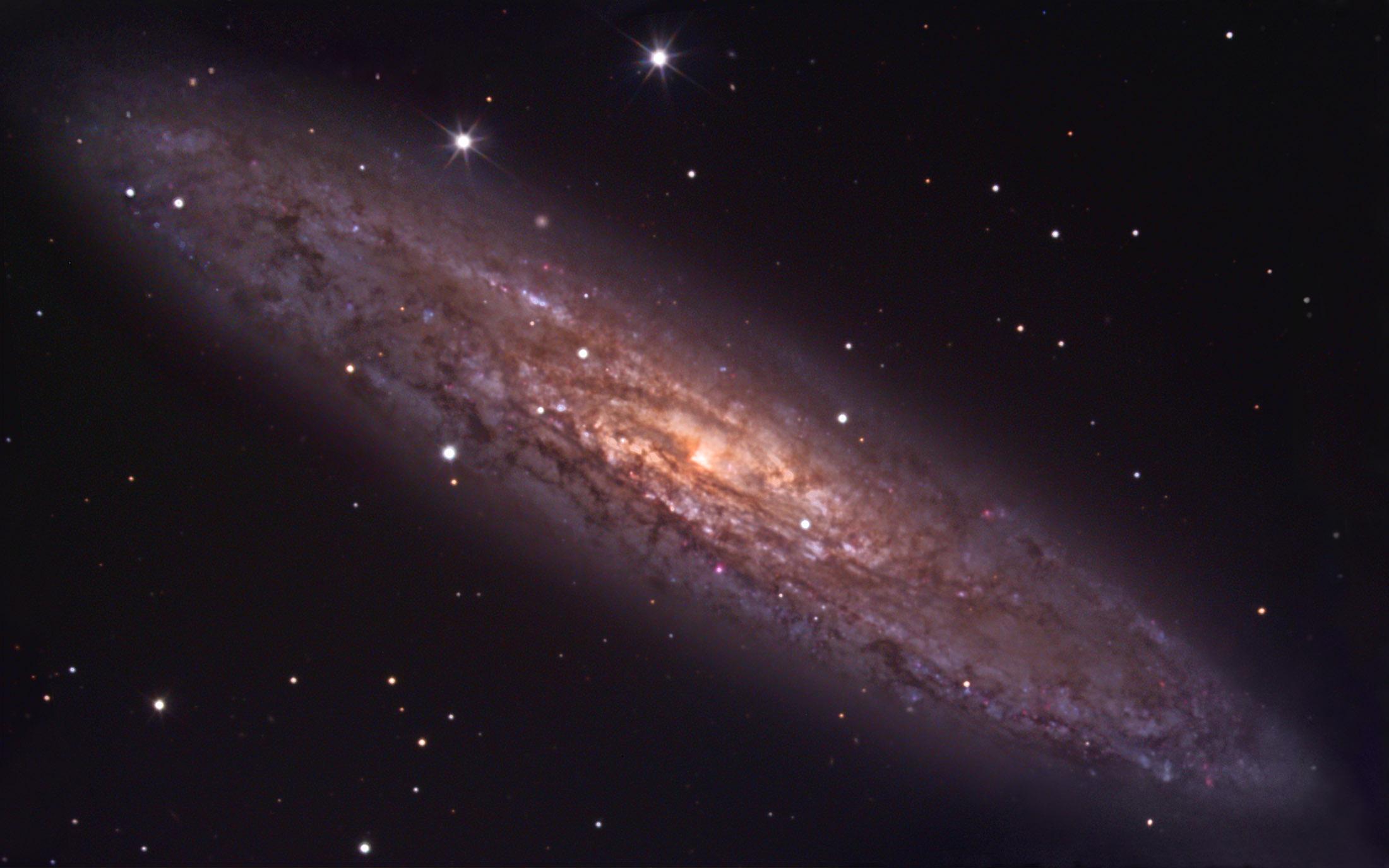 nasa high res galaxy wallpaper -#main