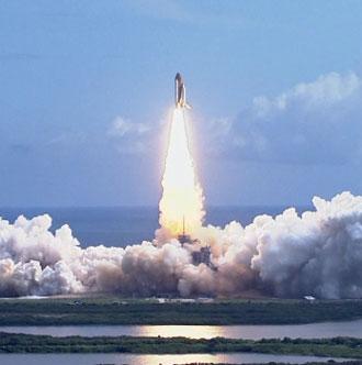 193861main_STS120_launch.jpg