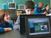 Multimedia resources for educators