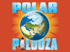 Multimedia resources from Polar-Palooza