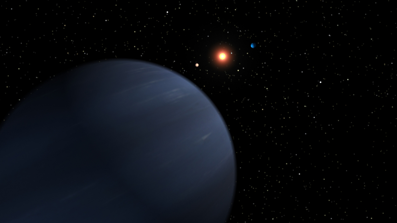 http://www.nasa.gov/images/content/196222main_exoplanet-final.jpg