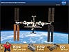 Interactive International Space Station Reference Guide