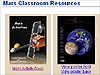 Mars Classroom Resources