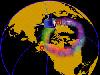 Fast Auroral Snapshot Explorer (FAST)