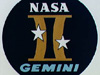 Gemini patch