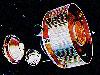 Pioneer Venus