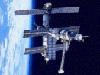 Shuttle-Mir
