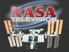 For Educators | NASA