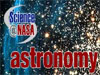 Science at NASA Astronomy