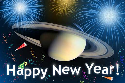 http://www.nasa.gov/images/content/207213main_new-year-516.jpg