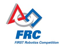 FIRST is a spirited competition using sophisticated robotics  technology