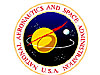 National Aeronautics and Space Administration U.S.A
