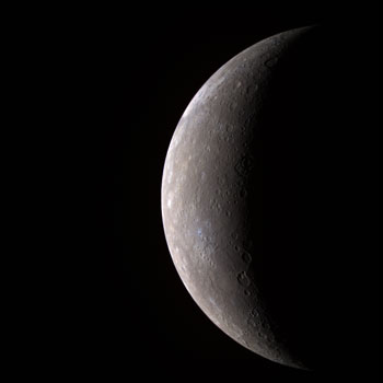 Cool Pics Of Mercury. Mercury which begins March