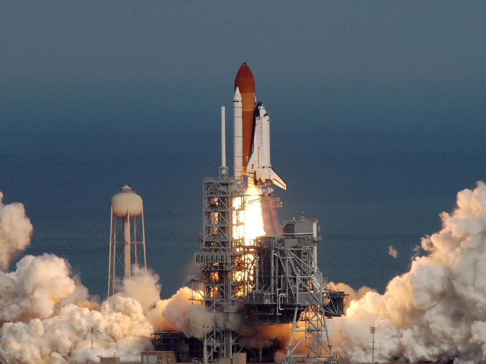 [STS122/ISS-1E] Déroulement de la mission 210618main_image_1014_946-710