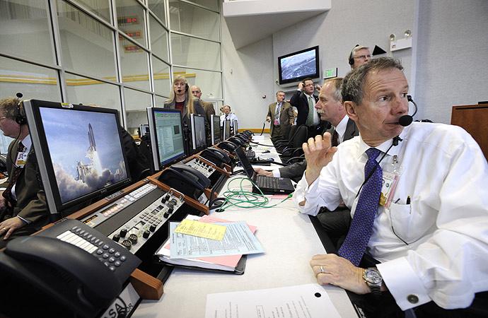 [STS122/ISS-1E] Déroulement de la mission 210643main_lcc-m